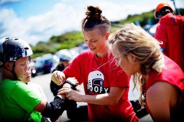 Foto: Malin Arnesson www.malinarnesson.com